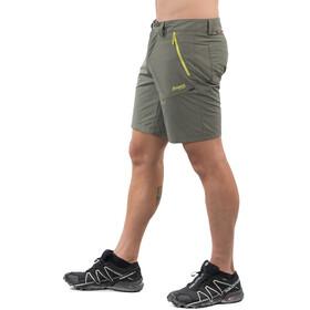 Bergans Tyin Shorts Men, olijf